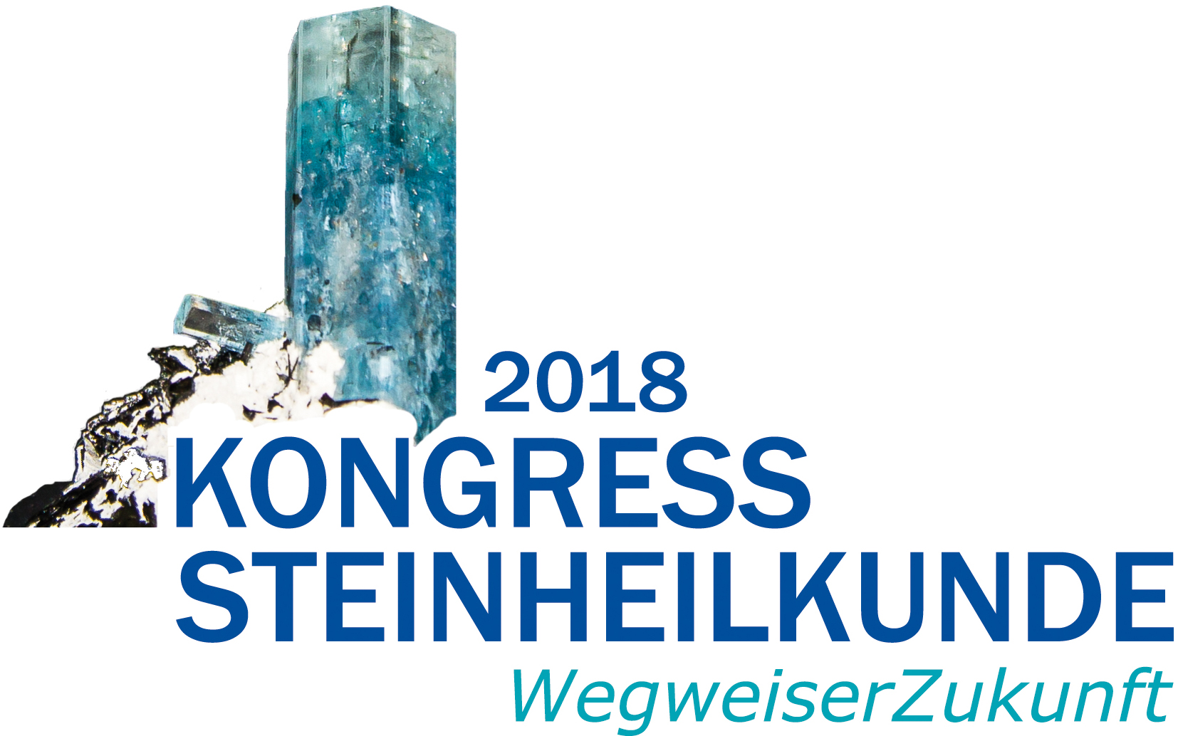 Kongress Logo