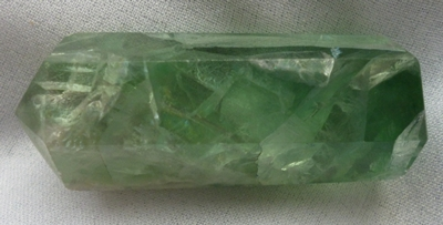 Fluorit grün
