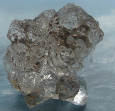Opal - Hyalith - Wasseropal